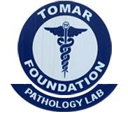 Tomar Foundation Pathology Lab